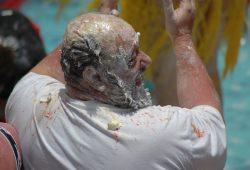 A Festa de Netuno
