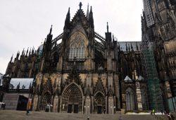 Colônia, origem latina e descontração na Alemanha