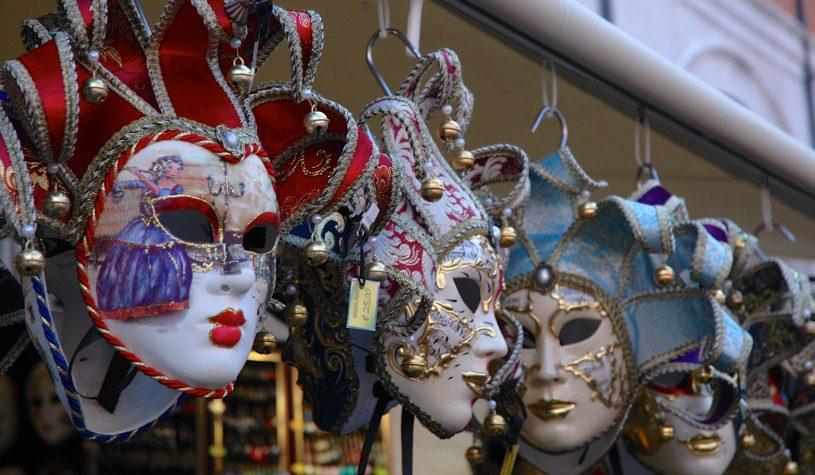 Outras atrações da Praça São Marcos em Veneza
