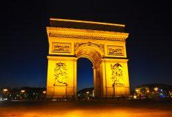 Le Procope e Café Deaux Magots, dois símbolos de Paris