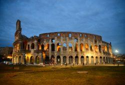 Um roteiro surpreendente pela Itália