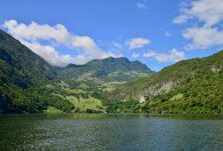 Chiapas, o território do Subcomandante Marcos