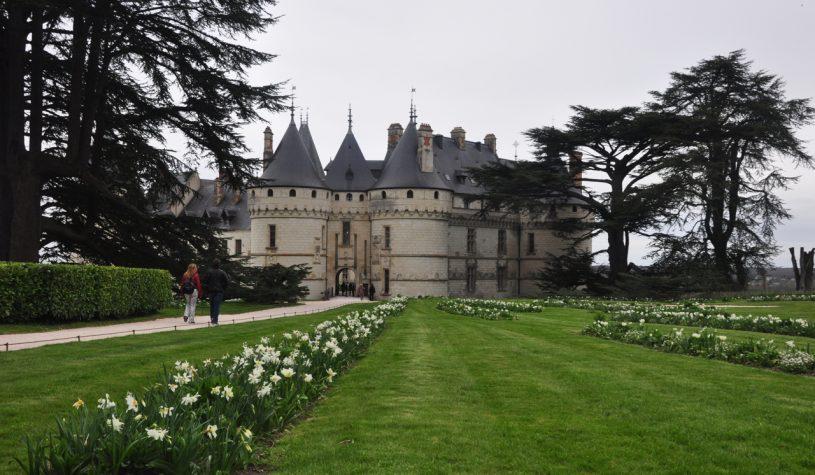 Uma live sobre a geografia e o turismo da França, parte II