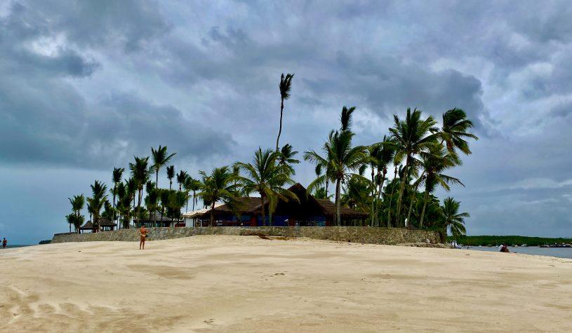 O Arraial D'Ajuda Eco Resort